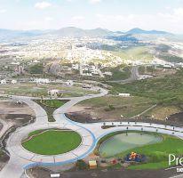 Foto de terreno habitacional en venta en Juriquilla, Querétaro, Querétaro, 1803030,  no 01