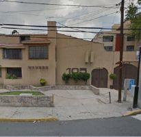 Foto de casa en venta en La Cruz, Atizapán de Zaragoza, México, 2584063,  no 01