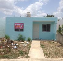 Foto de casa en venta en 88b , emiliano zapata sur, mérida, yucatán, 3295432 No. 01