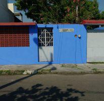 Foto de casa en venta en Venustiano Carranza, Boca del Río, Veracruz de Ignacio de la Llave, 2505109,  no 01