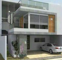 Foto de casa en venta en Lomas de Angelópolis Closster 888, San Andrés Cholula, Puebla, 2375190,  no 01