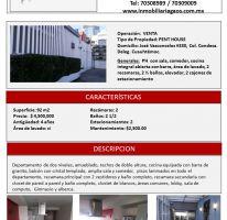Propiedad similar 2970788 en Circuito Interior (Profesor José Vasconcelos) # 330.