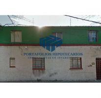 Foto de casa en venta en Moctezuma 1a Sección, Venustiano Carranza, Distrito Federal, 4324295,  no 01