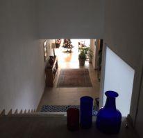 Foto de casa en venta en La Herradura, Huixquilucan, México, 4463264,  no 01