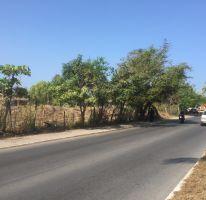 Foto de terreno comercial en renta en Vallarta 500, Puerto Vallarta, Jalisco, 2367573,  no 01