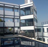 Foto de departamento en venta en Lomas de San Antón, Cuernavaca, Morelos, 4261183,  no 01