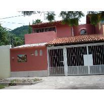 Foto de casa en venta en  88-g, ribera del pilar, chapala, jalisco, 2215988 No. 01