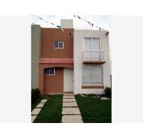 Foto de casa en venta en  89, coacalco, coacalco de berriozábal, méxico, 2706204 No. 01