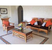 Foto de casa en renta en  89, las playas, acapulco de juárez, guerrero, 2775080 No. 01
