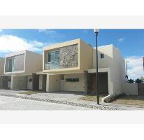 Foto de casa en venta en  8900, vista, querétaro, querétaro, 2825144 No. 01