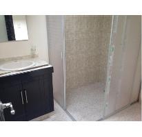 Foto de casa en venta en 5 sur 8907, 16 de septiembre sur, puebla, puebla, 2466969 no 01