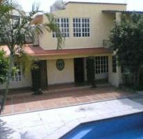 Propiedad similar 391370 en Loma Coqueta.