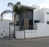 Foto de casa en venta en Milenio III Fase B Sección 10, Querétaro, Querétaro, 4418648,  no 01