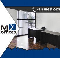 Foto de oficina en renta en Obispado, Monterrey, Nuevo León, 2427895,  no 01