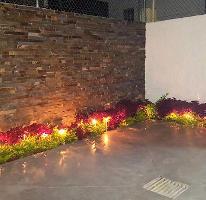 Foto de casa en venta en Jardines Universidad, Zapopan, Jalisco, 2578944,  no 01