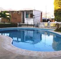 Foto de departamento en venta en Las Playas, Acapulco de Juárez, Guerrero, 2910637,  no 01