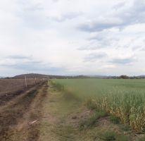 Foto de terreno comercial en venta en Fátima (Ejido de Fuentezuelas), Tequisquiapan, Querétaro, 3000183,  no 01
