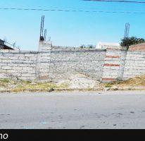 Foto de terreno habitacional en venta en Ignacio Romero Vargas, Puebla, Puebla, 4533065,  no 01
