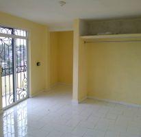 Foto de casa en venta en Loma Hermosa, Acapulco de Juárez, Guerrero, 1788469,  no 01