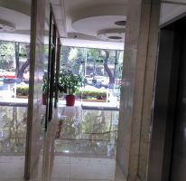 Foto de oficina en renta en Polanco V Sección, Miguel Hidalgo, Distrito Federal, 4575423,  no 01