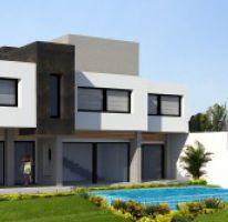 Foto de casa en venta en Bosques de Palmira, Cuernavaca, Morelos, 2472341,  no 01