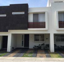 Foto de casa en condominio en venta en Jardines Del Valle, Zapopan, Jalisco, 2505298,  no 01