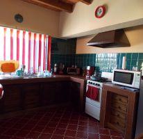 Foto de casa en renta en Tequisquiapan Centro, Tequisquiapan, Querétaro, 1650150,  no 01