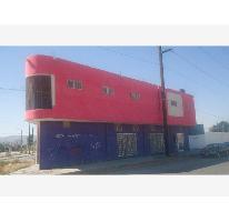 Foto de local en venta en  896-b, nueva california, torreón, coahuila de zaragoza, 390237 No. 01