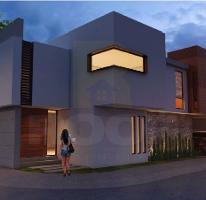 Foto de casa en venta en Horizontes, San Luis Potosí, San Luis Potosí, 2999820,  no 01