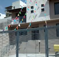 Foto de casa en venta en Lomas Verdes 6a Sección, Naucalpan de Juárez, México, 1753794,  no 01