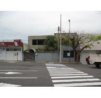 Foto de casa en venta en  897, ignacio zaragoza, veracruz, veracruz de ignacio de la llave, 2048938 No. 01