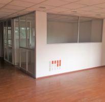 Foto de oficina en renta en Anzures, Miguel Hidalgo, Distrito Federal, 4572618,  no 01