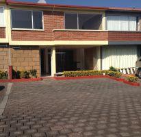 Foto de casa en renta en Científicos, Toluca, México, 2986440,  no 01