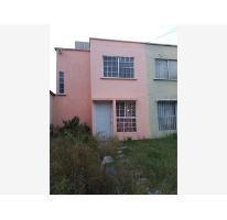 Foto de casa en venta en  898, la loma, querétaro, querétaro, 2688442 No. 01