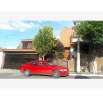 Foto de casa en venta en  898, san lorenzo, saltillo, coahuila de zaragoza, 1923724 No. 01