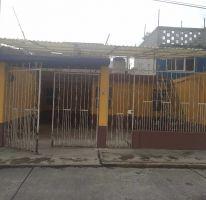 Propiedad similar 2266150 en Ciudad Azteca Sección Oriente.