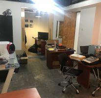 Foto de oficina en renta en Bosque de las Lomas, Miguel Hidalgo, Distrito Federal, 4478110,  no 01