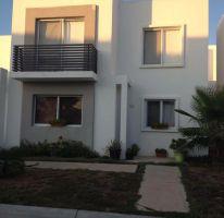 Foto de casa en venta en San José del Cabo (Los Cabos), Los Cabos, Baja California Sur, 2854702,  no 01