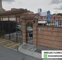 Foto de casa en venta en Armando Neyra Chavez, Toluca, México, 4572669,  no 01