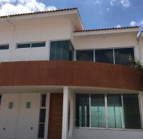 Foto de casa en venta en Bahamas, Corregidora, Querétaro, 2470749,  no 01