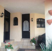 Foto de casa en venta en Jardines de La Rivera, Tepatitlán de Morelos, Jalisco, 3062147,  no 01