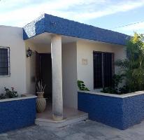 Foto de casa en venta en Rinconada de Chuburna, Mérida, Yucatán, 2854751,  no 01