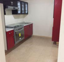 Foto de departamento en venta en Lomas de Padierna, Tlalpan, Distrito Federal, 3623356,  no 01