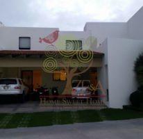 Foto de casa en venta en Privadas del Pedregal, San Luis Potosí, San Luis Potosí, 3845616,  no 01