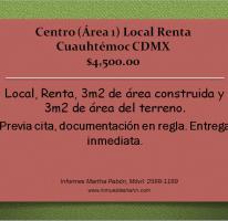 Propiedad similar 1301911 en Zona Centro Histórico.