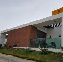 Foto de casa en venta en 8a oriente , linda vista, berriozábal, chiapas, 3778428 No. 01