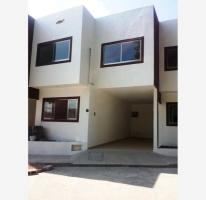 Foto de casa en venta en 8a oriente sur, belisario domínguez, tuxtla gutiérrez, chiapas, 875425 no 01