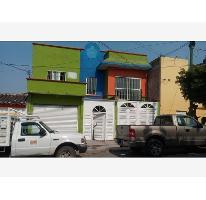 Foto de casa en venta en  739, colon, tuxtla gutiérrez, chiapas, 2687263 No. 01