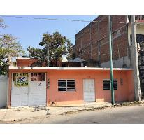 Foto de casa en venta en 8a sur oriente 519, centro sct chiapas, tuxtla gutiérrez, chiapas, 0 No. 01