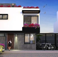 Foto de casa en venta en Fuerte de Guadalupe, Cuautlancingo, Puebla, 4600080,  no 01